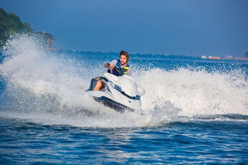 water-sport-1125328960720